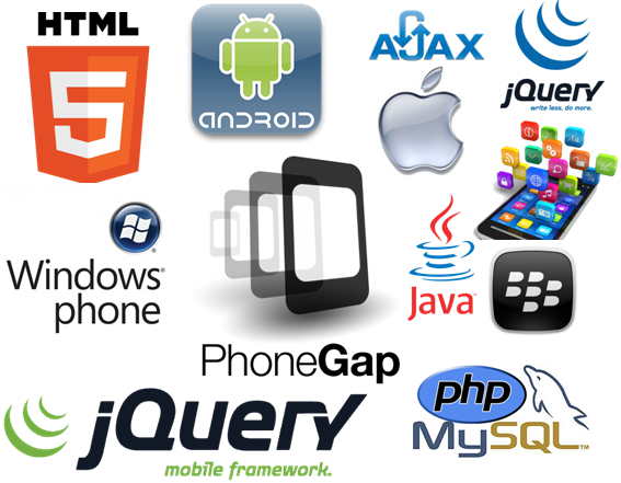 spy phone software download iphone